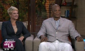 darryl-strawberry-wife-tracy-strawberry-pics
