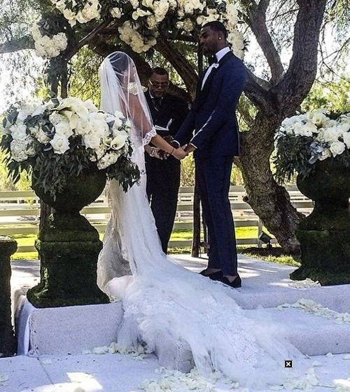 dorell-wright-marries-girlfriend-mia-lee