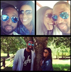 dwyane-wade-gabrielle-union-save-he-date-wedding-invite