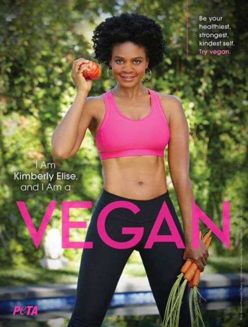 kimberlyelise-vegan-peta