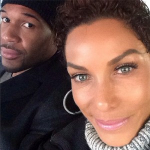 michael-strahan-nicole-murphy-end-engagement_001