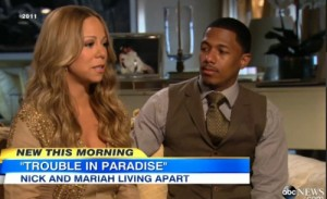 nick-cannon-mariah-carey-split