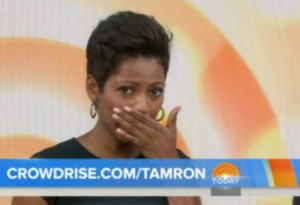 tamron-hall-cries-domestic-violence