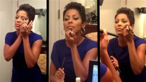 tamron-hall-makeup-tips