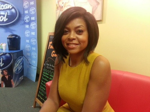 taraji-henson-new-movie-no-good-deed
