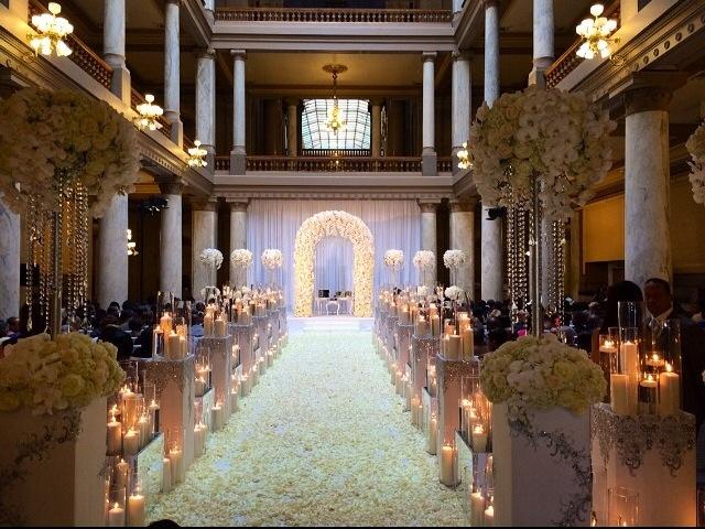 zach-randolph-wife-faune-drake-wedding