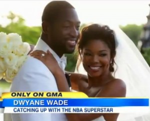 dwyane-wade-speaks-on-wedding-video