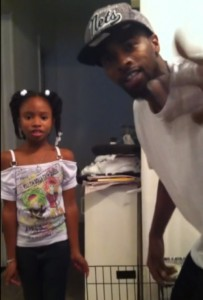 father-daughter-moment-video
