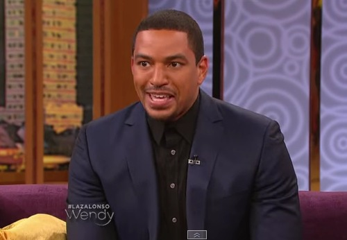 laz-alonso-pet-peeve-women