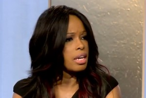 pam-oliver-talks-hair-video