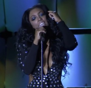 porsha-williams-performs-flatline-2014-tom-joyner-family-reunion-show-video