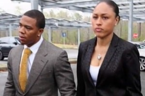 ray-rice-contract-terminated-tmz-video
