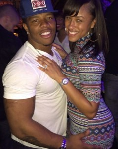ray-rice-janay-palmer-speak-out