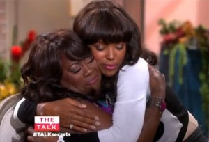 sheryl-underwood-queens-of-comedy-secret-video