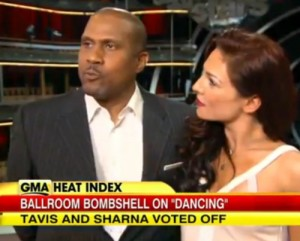 tavis-smiling-talks-being-voted-off-dwts
