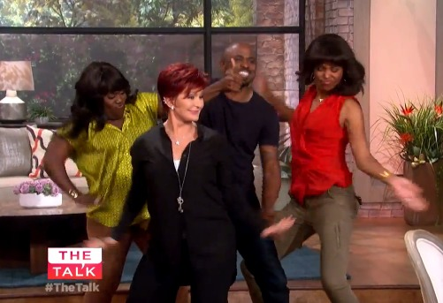 wayne-brady-ladies-the-talk-twerk-off-video