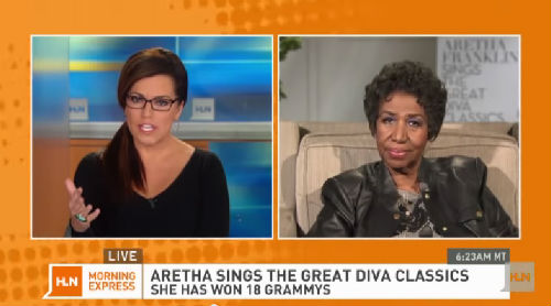 Aretha-Franklin-Talks-About-Her-New-Album-'The-Great-Diva-Classics'