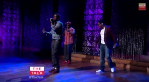 Boyz-II-Men-Perform-A-New-Song