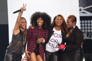 Brandy-mc-Lyte-Queen-latifah-YoYo-bet-awards-videos