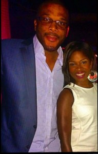 Edwina_Findley_Dickerson-tyler-perry1
