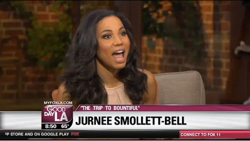 Fun-Facts-About-True-Blood-Actress-Jurnee-Smollett-Bell