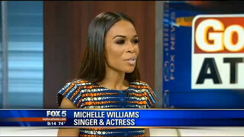 Michelle-Williams-Talks-About-New-Album-Journey-To-Freedom