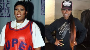 Missy-Elliott-70-Lbs-Weight-Loss