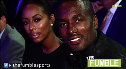 Serge-Ibaka-Talks-Girlfriend-Keri-Hilson-In-An-Exclusive-Interview-pics