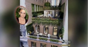 The-Inside-Of-Jennifer-Lopez-New-$22-Million-NYC-Apartment-pic