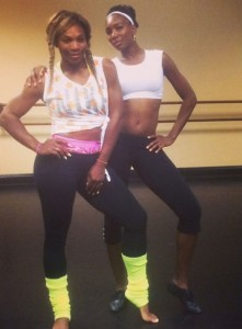 Venus-&-Serena-Williams-Reveal-Details-Of-Tennis-Arena-pics