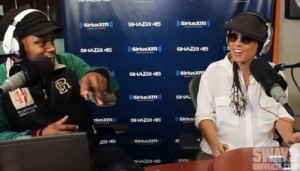 alicia-keys-interview-sway-video