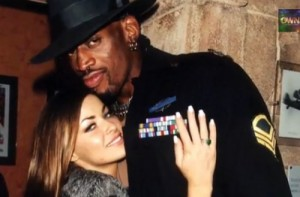 carmen-electra-marriage-dennis-rodman-video