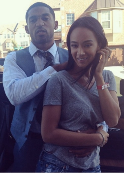 draya michele boyfriend wwwimgkidcom the image kid