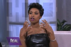 jennifer-hudson-interview-pics