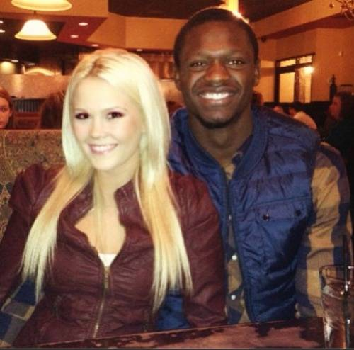julius-randle-girlfriend-fiancee-kendra-shaw-pictures