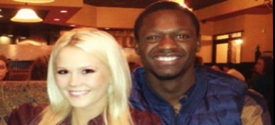 Julius Randle's Girlfriend Kendra Shaw