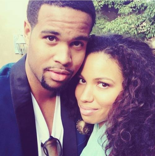 jurnee_Smollett-Bell-husband-joshua-bell-pics-Optimized