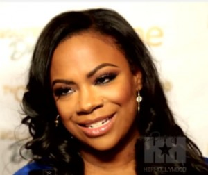 kandi-burruss-talks-claudia-jordan-replacing-porscha-williams
