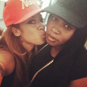 keyshia-cole-gave-remy-ma-money-in-prison-
