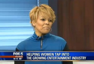 kim-fields-talk-business-video