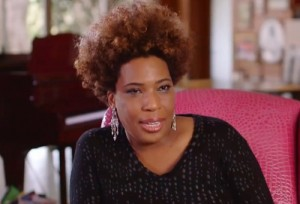 macy-gray-talks-drug-use-fame-video