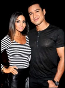 mario-lopez-wife-Courtney_Mazza-pics