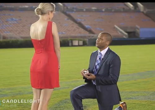 marriage-proposal-took-17-years-video