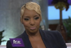 nene-leakes-new-season-real-housewives-atlanta