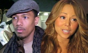nick-canon-divorce-break-up-mariah-carey