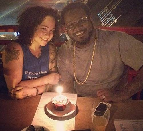 rapper-t-pain-wife-Amber_Najm-pics-photos-Optimized
