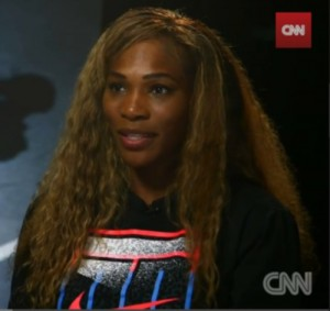 serena-williams-interview-video