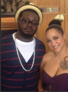 t-pain-wife-amber-Optimized