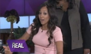tamera-mowry-housley-the-real-video