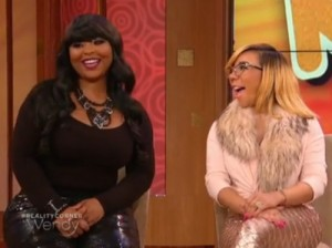 tiny-shekinah-interview-wendy-williams-interview-video